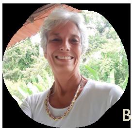 Fernanda  Barata Ribeiro