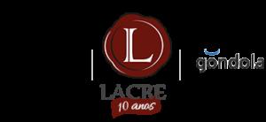 Editora Lacre